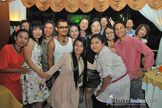 phuket-paradise-group