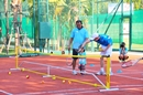 Outrigger Laguna Phuket Tennis Centre Open Day image 1