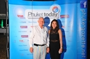 Phuket Gazette 20th Anniversary Party image 1