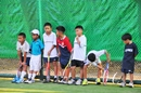 Outrigger Laguna Phuket Tennis Centre Open Day image 2
