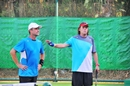 Outrigger Laguna Phuket Tennis Centre Open Day image 3