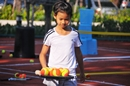 Outrigger Laguna Phuket Tennis Centre Open Day image 4