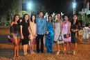 Phuket Gazette 20th Anniversary Party image 4