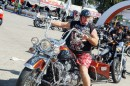 Phuket Bike Week 2014 image 3