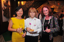 Welcome a new Phuket's Honorary Consul image 2