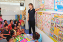 Sansiri opens Child-Friendly Space at Baan Maikhao image 3