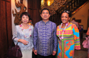 Welcome a new Phuket's Honorary Consul image 4