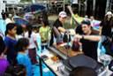 Renaissance Phuket R Chef Sharing Event image 1