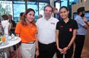 Amari Residences Phuket Welcomes the High Season image 1