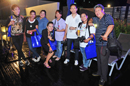 Best Western Patong Beach officially opens image 1