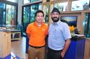 Amari Residences Phuket Welcomes the High Season image 2