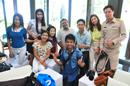 Sansiri unveils onsite show units at Baan Mai Khao image 2