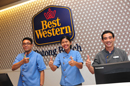 Best Western Patong Beach officially opens image 2