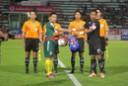 Phuket FC Vs Siam Navy image 2