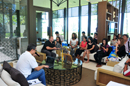 Sansiri unveils onsite show units at Baan Mai Khao image 3