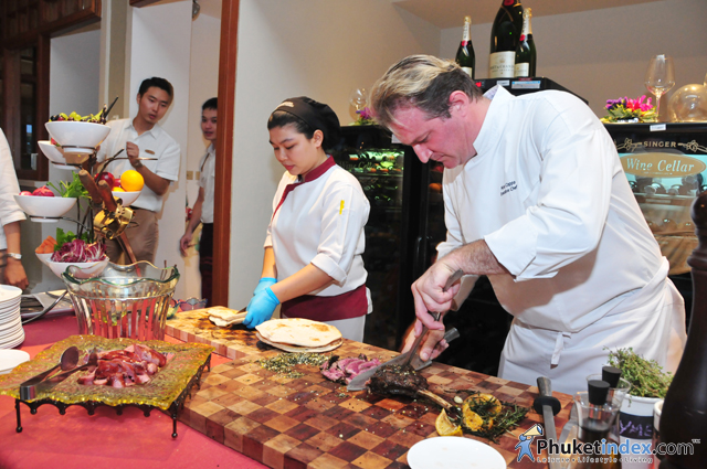 launch-of-bodega-and-grill-new-menu
