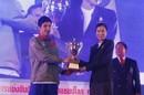Closing ceremony of 16th World Pencak Silat Championship 2015 image 4