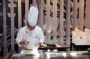 Celebrating Fine Wagyu Beef at JW Marriott Phuket Resort & Spa image 1