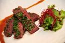 Celebrating Fine Wagyu Beef at JW Marriott Phuket Resort & Spa image 2