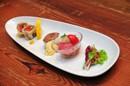 Celebrating Fine Wagyu Beef at JW Marriott Phuket Resort & Spa image 3
