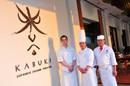 Celebrating Fine Wagyu Beef at JW Marriott Phuket Resort & Spa image 4
