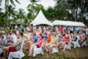 6th Turtle Release Event 2015 image 4