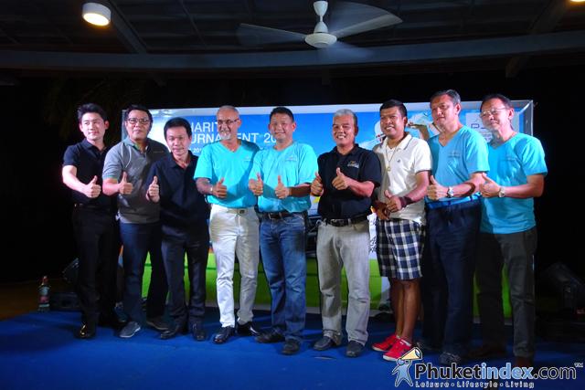 01P-Rea Charity Golf 2015