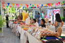 Canal Village Summer Fair Laguna Shopping at Laguna Phuket image 3