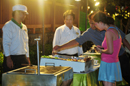 Kata Sea Breeze Temple Fair at Kata Sea Breeze Resort Phuket image 3