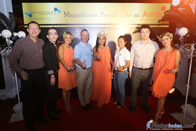 01Headstart Amari Phuket
