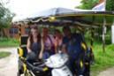 Phuket & Krabi Media Fam Trip at Sofitel Krabi Phokeethra Golf & Spa Resort image 2