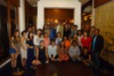 Phuket & Krabi Media Fam Trip at Sofitel Krabi Phokeethra Golf & Spa Resort image 3