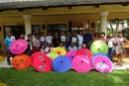 Phuket & Krabi Media Fam Trip at Sofitel Krabi Phokeethra Golf & Spa Resort image 4