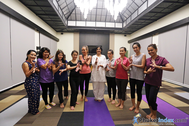 01Banyan Tree Spa Phuket presents Antarika to harmonise the body breath and mind