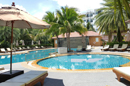 R-Mar Resort and Spa opened house for Phuket Media image 2