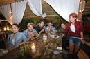 Renaissance Phuket Resort & Spa, Global Day of Discovery #5 image 4