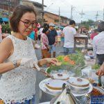 Kathu Street Culture Festival 2016