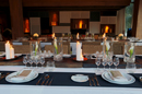 The Balvenie Exclusive Whisky Dinner @Renaissance Phuket image 1