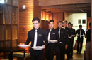 The Balvenie Exclusive Whisky Dinner @Renaissance Phuket image 2