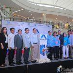 """Phuket Tasty Fest"" - ""Andaman Hotelier and Tourism Fair"" - 2016"