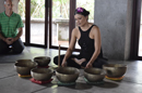 'Reboot and Re-energize your body & mind' at JW Marriott Phuket Resort & Spa image 1