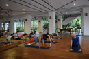 'Reboot and Re-energize your body & mind' at JW Marriott Phuket Resort & Spa image 2
