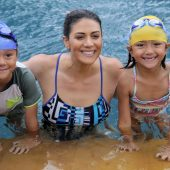 """""""Family by JW"""" program in Asia Pacific at JW Marriott Phuket Resort & Spa"""