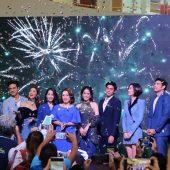 The 4th Anniversary – Limelight Avenue Phuket