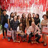 New Menu – Kan Eang @pier, Phuket