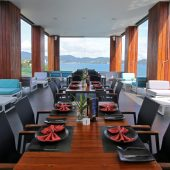 The Meka destination for lounging – Phuket Thailand